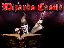 Аппарат Wizards Castle онлайн